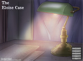 The Eloise Case Version 1.0 by Nikraria