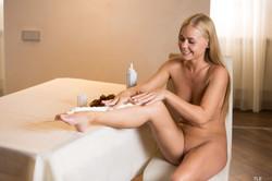 Sarika-A-Sweet-Feet-1-16wa3eirea.jpg
