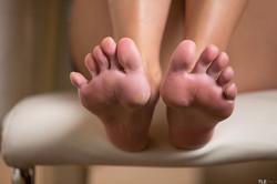Sarika-A-Sweet-Feet-1-s6wa3bxjp3.jpg