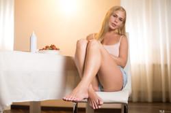 Sarika-A-Sweet-Feet-1-16s9pmdvzj.jpg