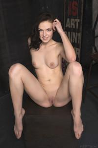 Porn Picture k6l6gcgzns