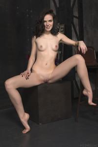 Porn Picture l6l6gb2cpt