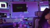 3d comic for adult with Sombra - Hideout Strip from GoblinCrusher_94