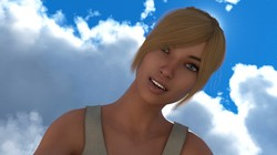 Alexandra - Version 0.86 - Update