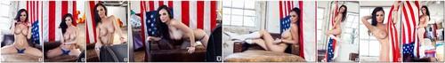 [Playboy Plus] Emma Glover - Full Photo & HD Video Pack 2014