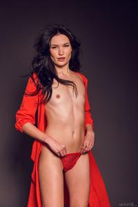 Elouisa-Red-Dress-1--06somuekhz.jpg