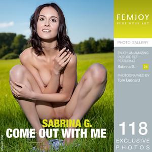 Sabrina-G.-Come-Out-With-Me--r6sm9w8zco.jpg