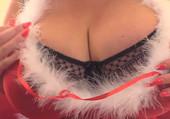 Rachelaldana Christmas