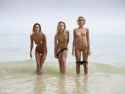 Ariel-Marika-Melena-Maria-Beach-Bodies-e6mppiuwid.jpg