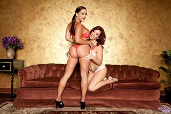 Alicia rio jake steed free sex videos watch beautiful and exciting alicia rio jake steed porn