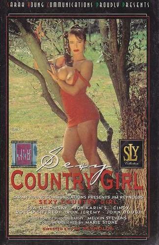 Analita campagnola Sexy Country Girl