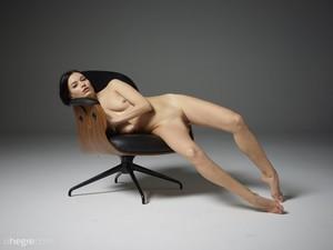Grace-Sex-Chair--j6tc8wjrzu.jpg