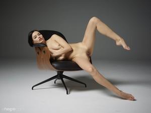 Grace-Sex-Chair--66tc8wlwov.jpg