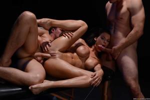 Nude skinny mature panties asian