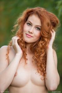 Heidi-Romanova-Extremely-Attractive--16tes3swsv.jpg