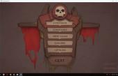 Price For Freedom: Avarice Build 16 from Arbuzbudesh - Team dead deer