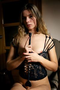 Samantha-Shain-Ready-To-Play-1--56tg0sn2qe.jpg