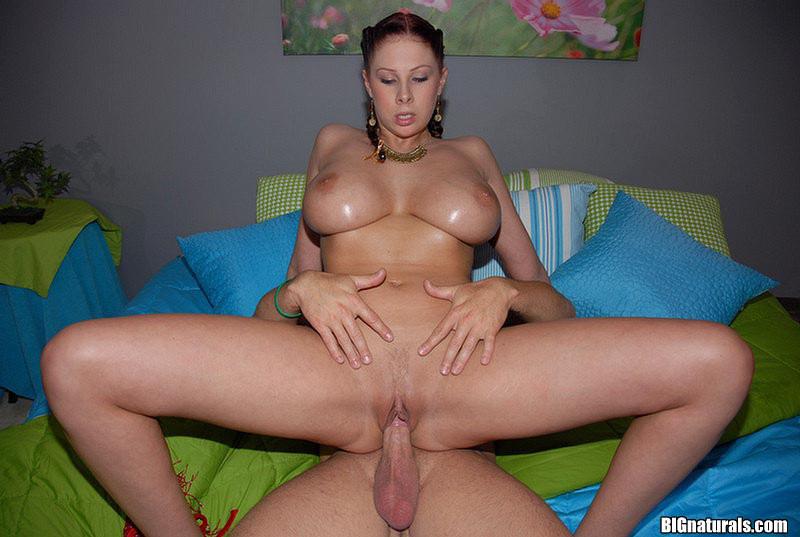 Free hardcore filth porne videos