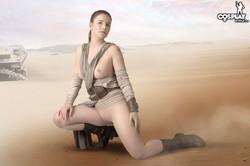 Cassie-Galactic-Empire--y6t07xrwk4.jpg