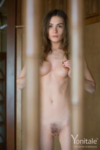 Gerda-Y-Sweet-Mistress--j7aeja2ufe.jpg